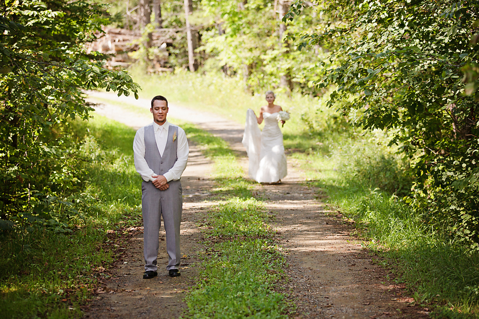 Pamela_Sutton_Outdoor_Wedding_Photographer_MN_9.jpg