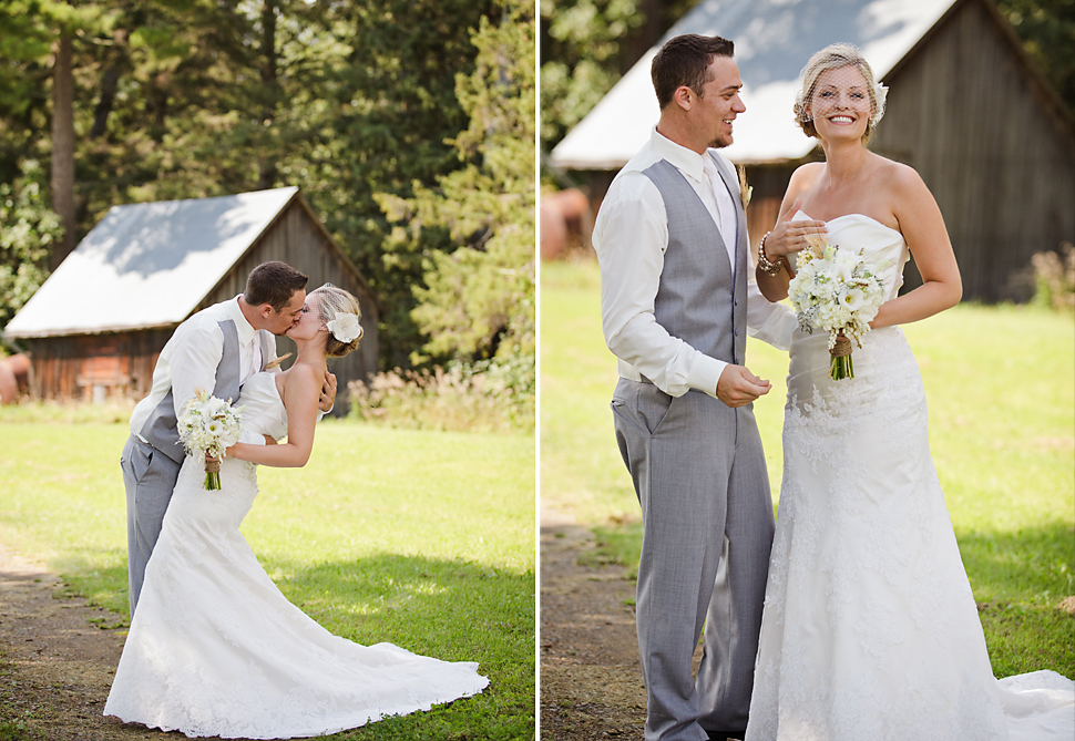 Pamela_Sutton_Outdoor_Wedding_Photographer_MN_15.jpg