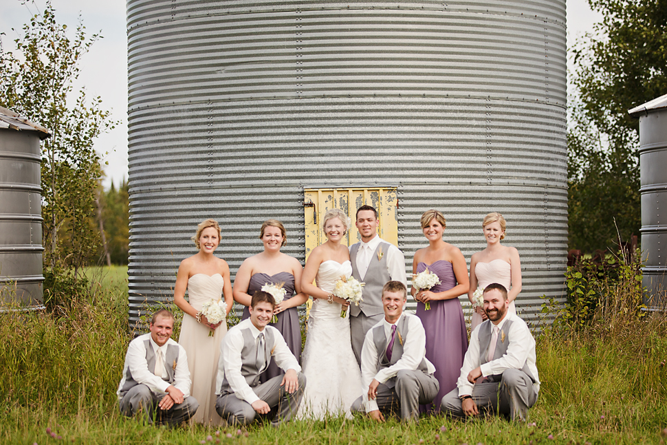 Pamela_Sutton_Outdoor_Wedding_Photographer_MN_32.jpg