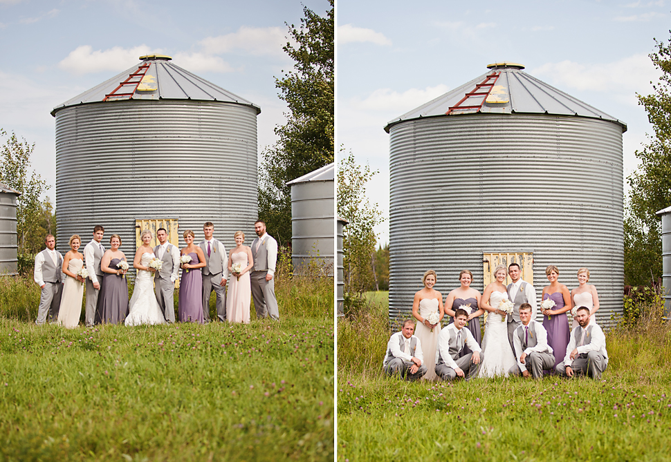 Pamela_Sutton_Outdoor_Wedding_Photographer_MN_33.jpg