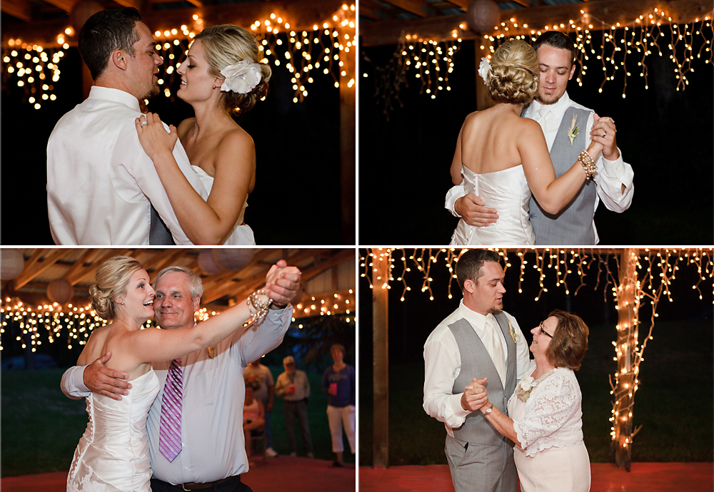 Pamela_Sutton_Outdoor_Wedding_Photographer_MN_53.jpg