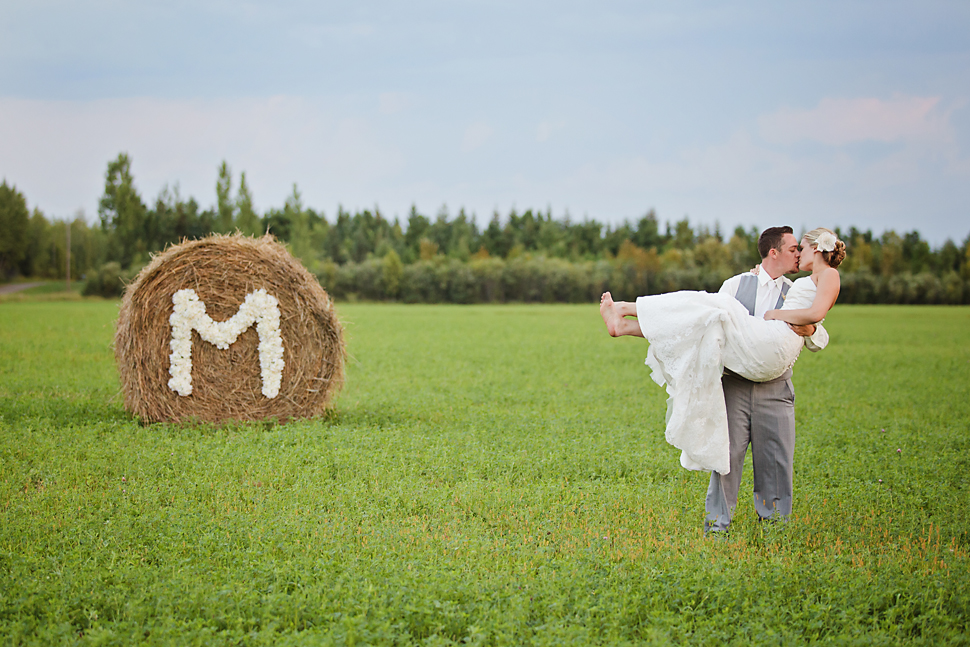 Pamela_Sutton_Outdoor_Wedding_Photographer_MN_56.jpg