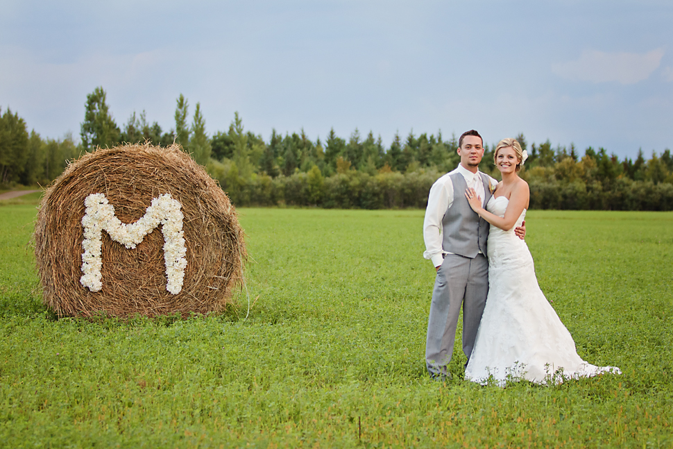 Pamela_Sutton_Outdoor_Wedding_Photographer_MN_57.jpg