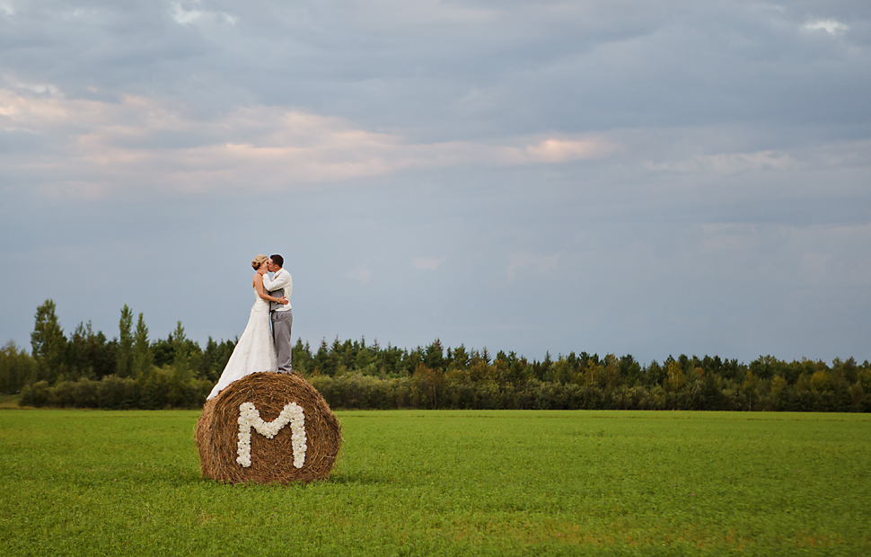 Pamela_Sutton_Outdoor_Wedding_Photographer_MN_58.jpg