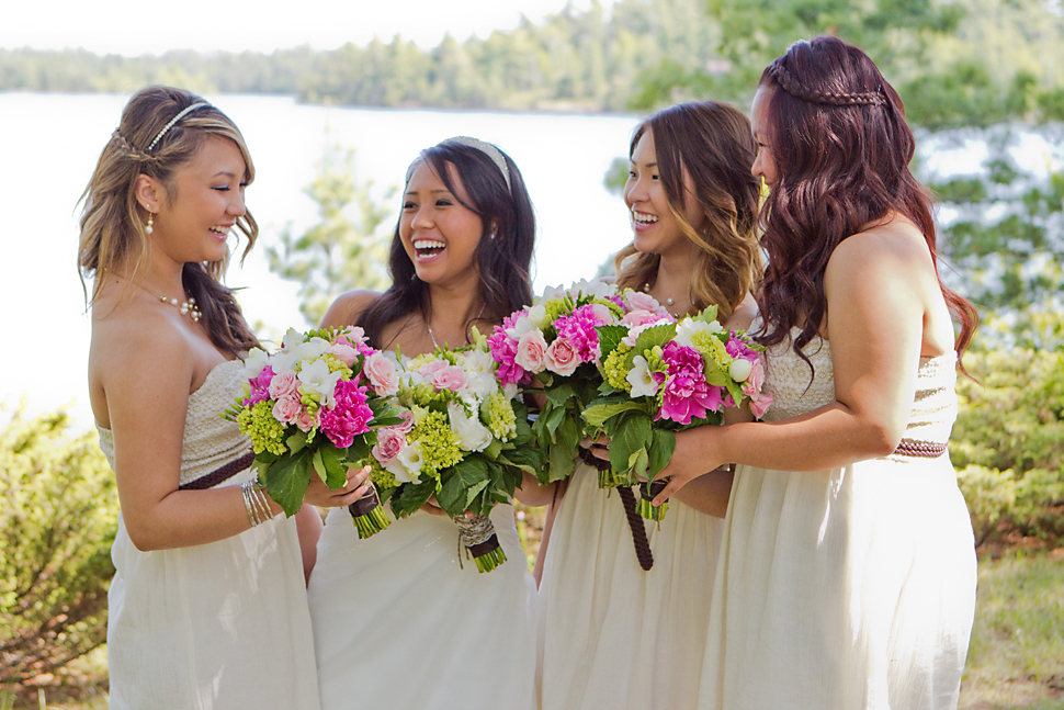 destination-rainy-lake-norway-island-minnesota-wedding-17.jpg