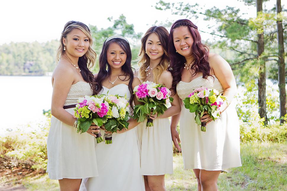 destination-rainy-lake-norway-island-minnesota-wedding-19.jpg
