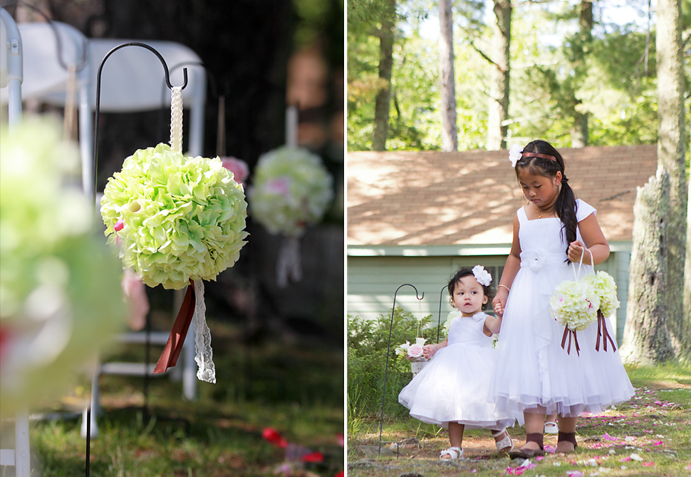 destination-rainy-lake-norway-island-minnesota-wedding-24.jpg
