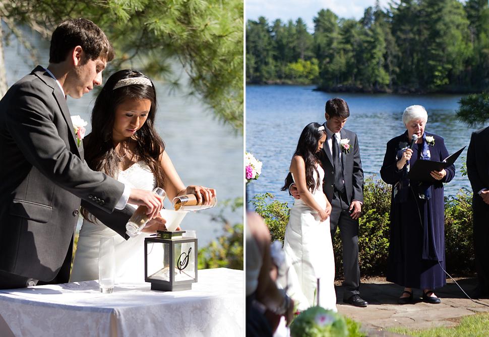 destination-rainy-lake-norway-island-minnesota-wedding-26.jpg