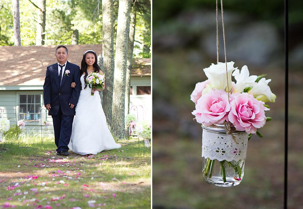 destination-rainy-lake-norway-island-minnesota-wedding-25.jpg
