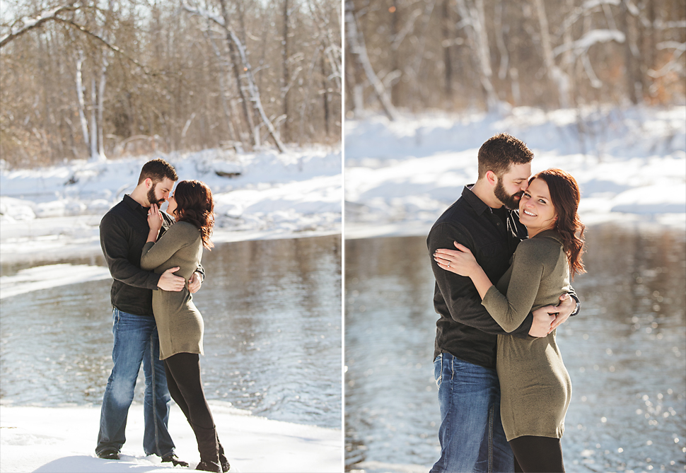 Bemidji_MN_Winter_Engagement_02.jpg
