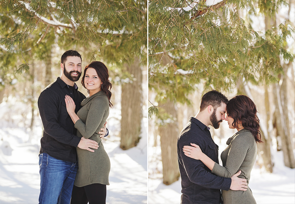Bemidji_MN_Winter_Engagement_05.jpg