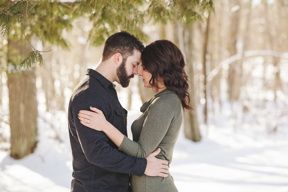 Bemidji_MN_Winter_Engagement_06.jpg