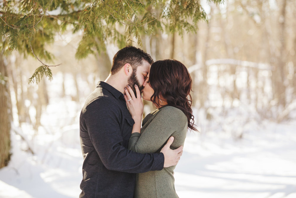 Bemidji_MN_Winter_Engagement_07.jpg