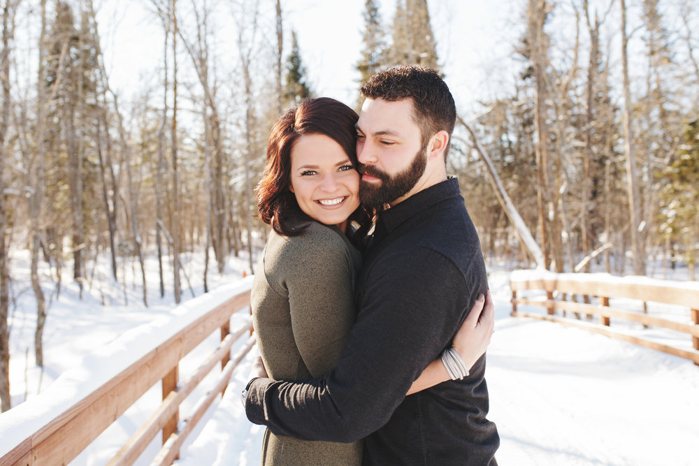 Bemidji_MN_Winter_Engagement_08.jpg