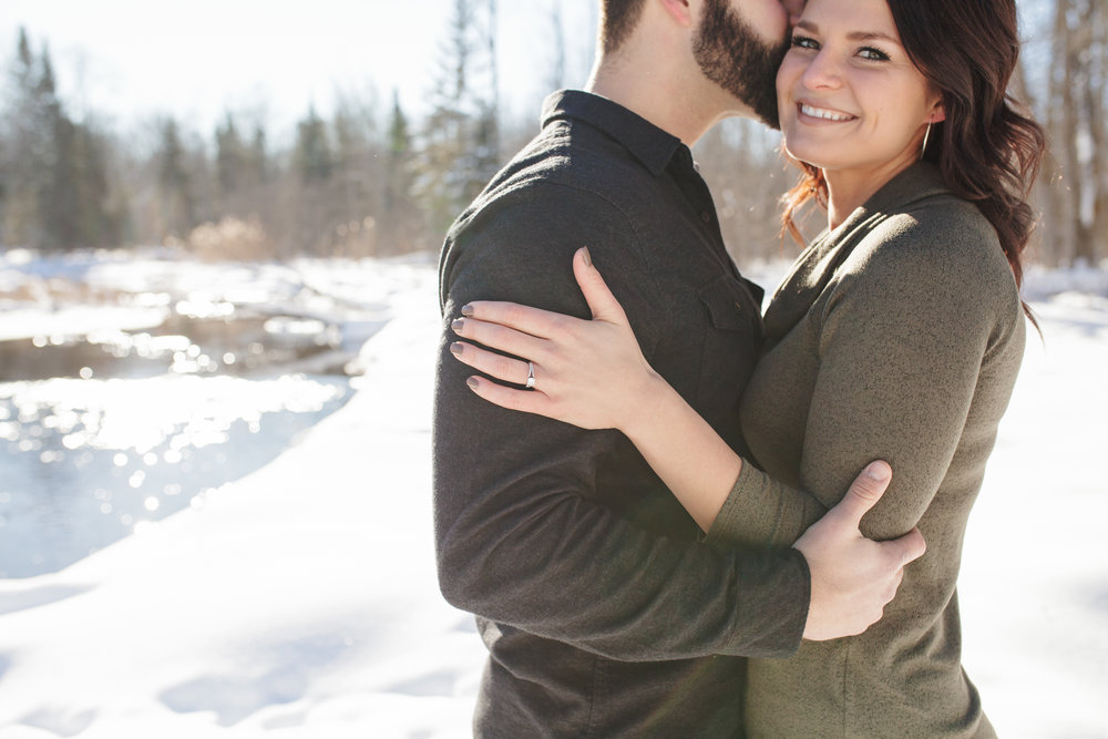 Bemidji_MN_Winter_Engagement_12.jpg
