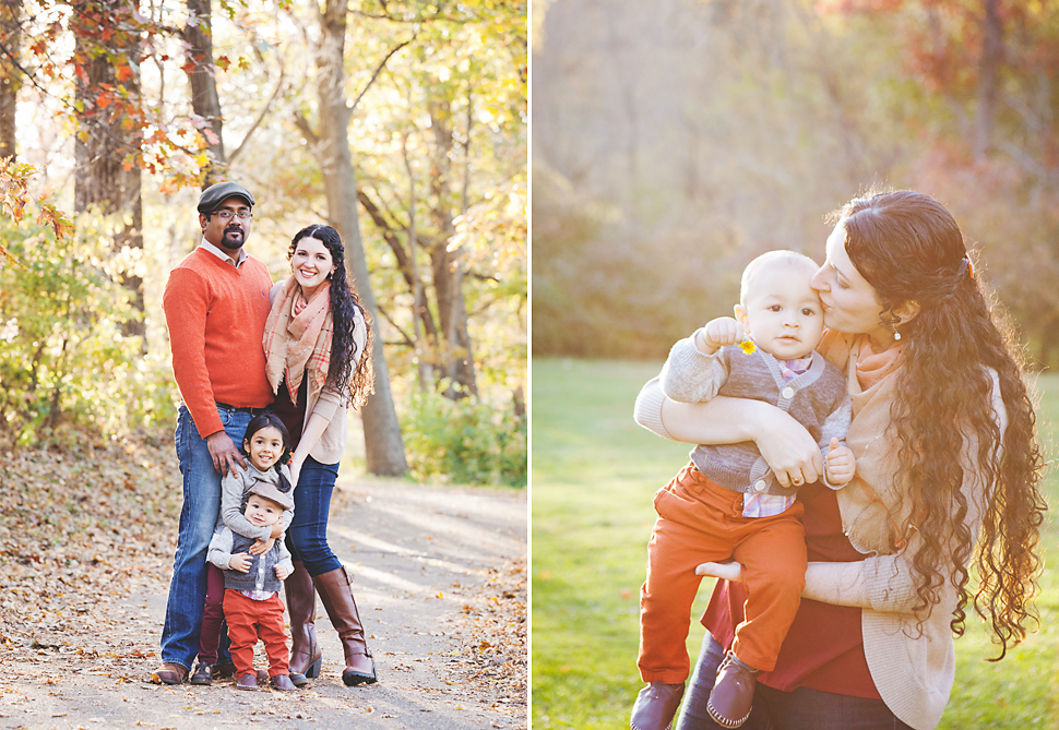 Eden_Prairie_Family_Photographer_Blog_Naveen_01.jpg