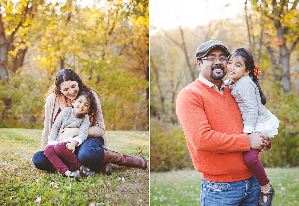 Eden_Prairie_Family_Photographer_Blog_Naveen_05.jpg