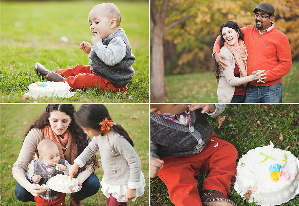 Eden_Prairie_Family_Photographer_Blog_Naveen_07.jpg
