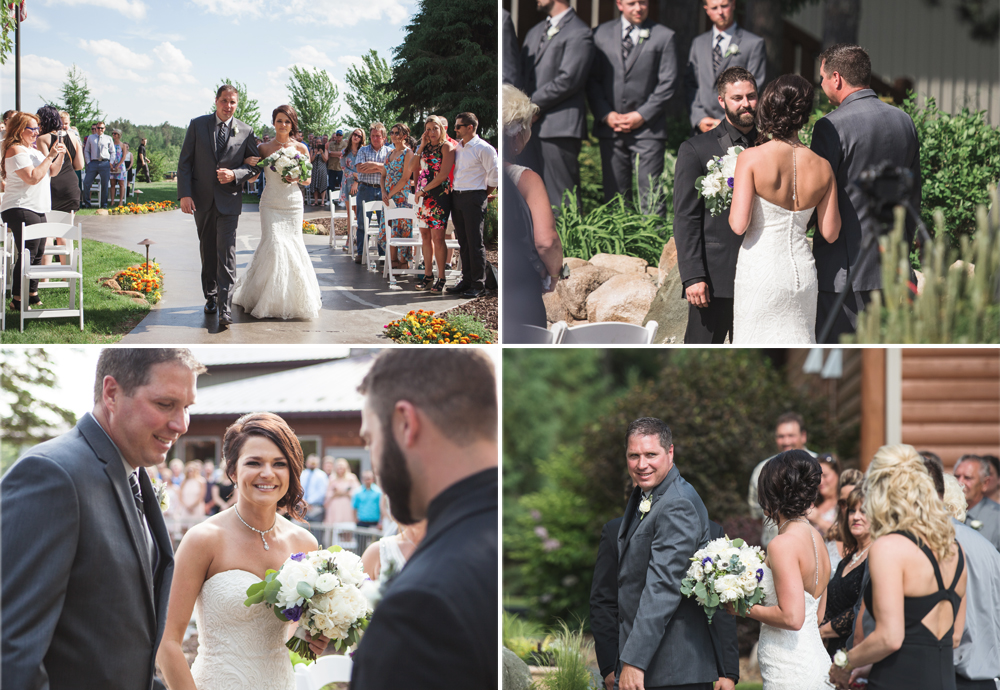Pine_Creek_Resort_MN_Wedding_15.jpg