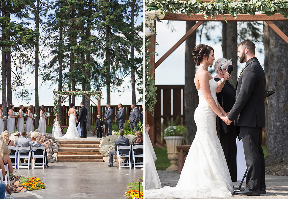Pine_Creek_Resort_MN_Wedding_18.jpg