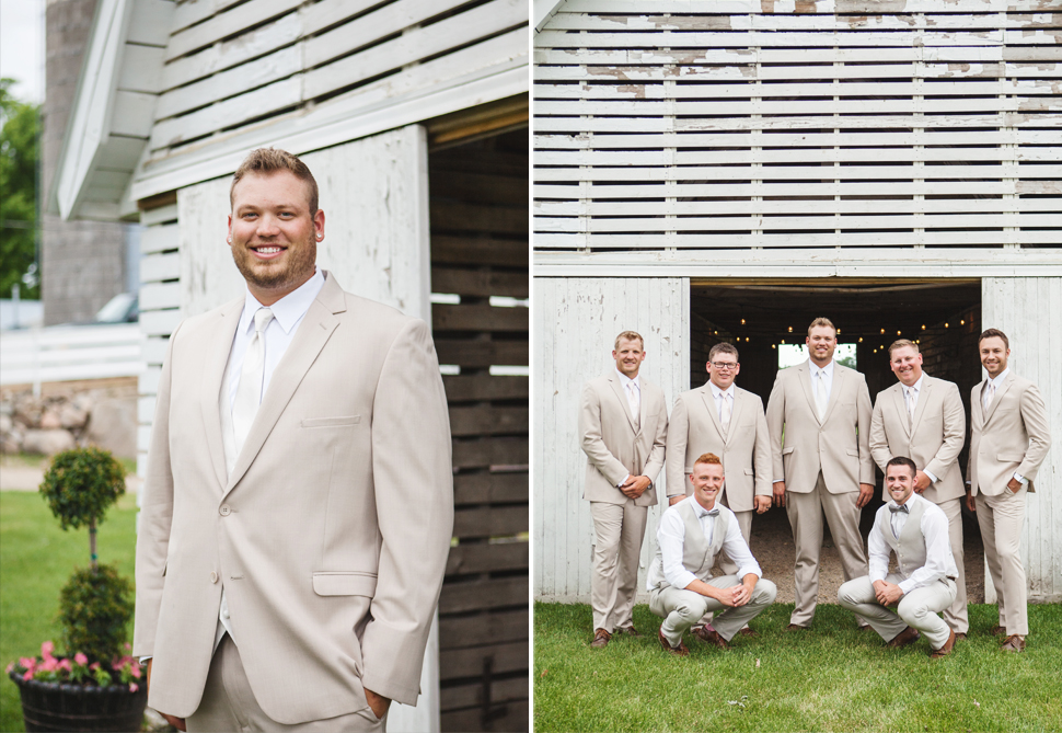 Cottage_Farmhouse_Wedding_MN_14.jpg