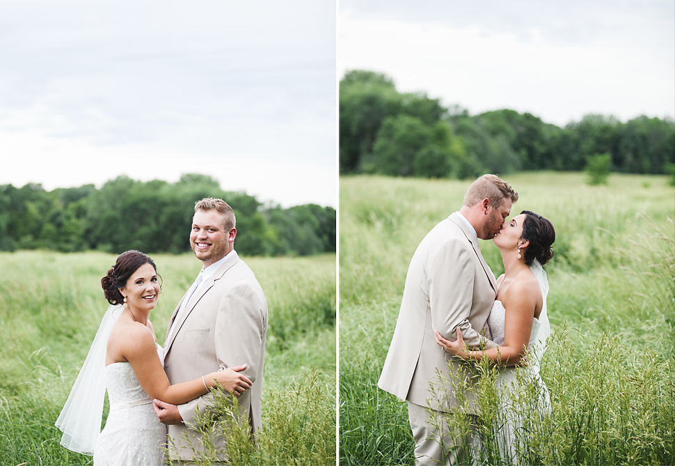 Cottage_Farmhouse_Wedding_MN_22.jpg