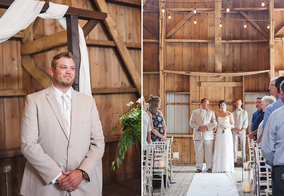 Cottage_Farmhouse_Wedding_MN_16.jpg