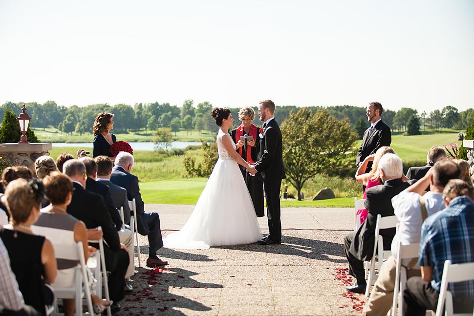 Rush_Creek_Golf_Wedding_MN_10.jpg