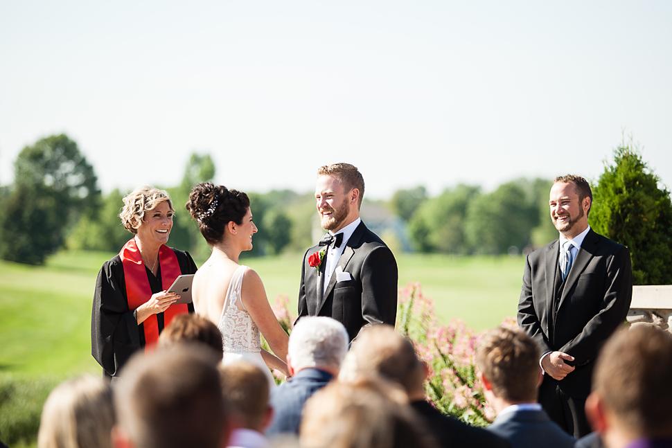 Rush_Creek_Golf_Wedding_MN_11.jpg