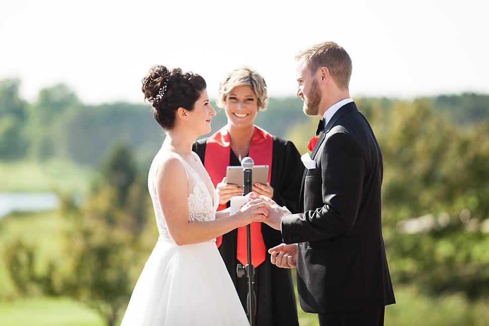Rush_Creek_Golf_Wedding_MN_13.jpg