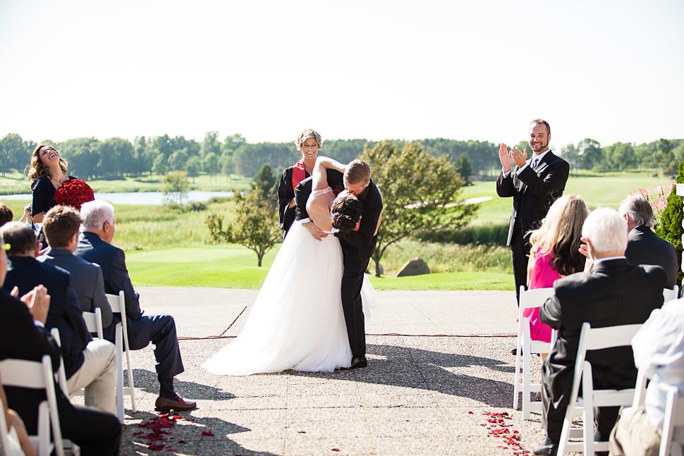 Rush_Creek_Golf_Wedding_MN_14.jpg