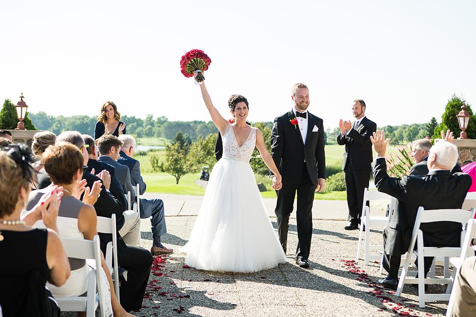 Rush_Creek_Golf_Wedding_MN_15.jpg
