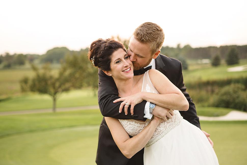 Rush_Creek_Golf_Wedding_MN_24.jpg
