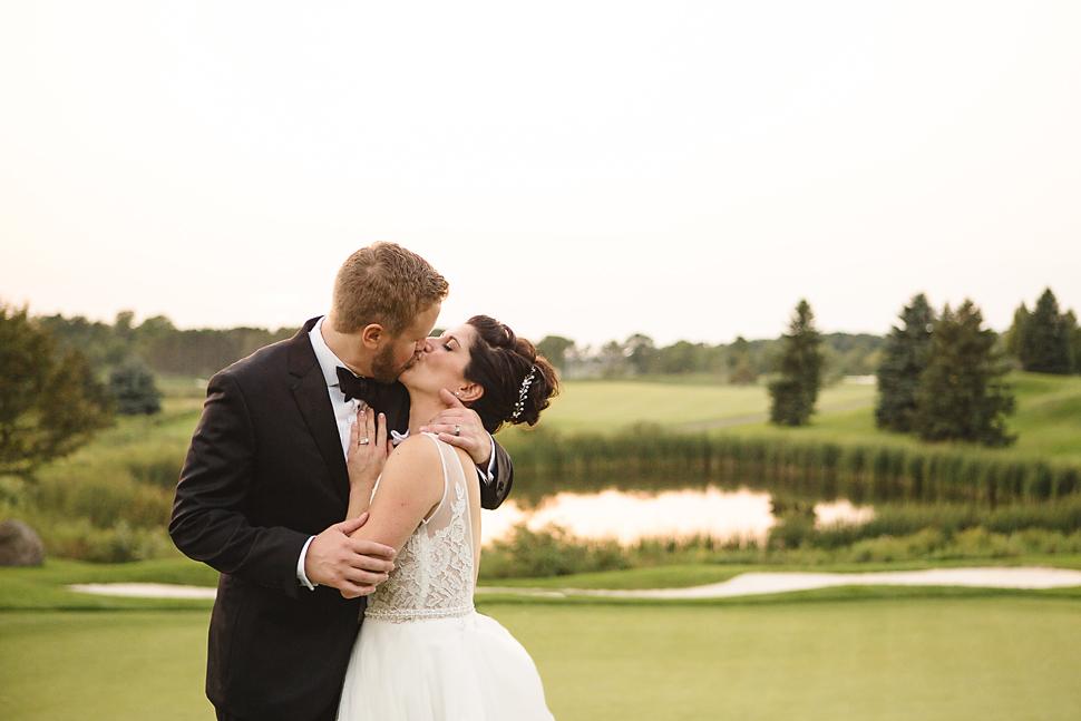 Rush_Creek_Golf_Wedding_MN_26.jpg
