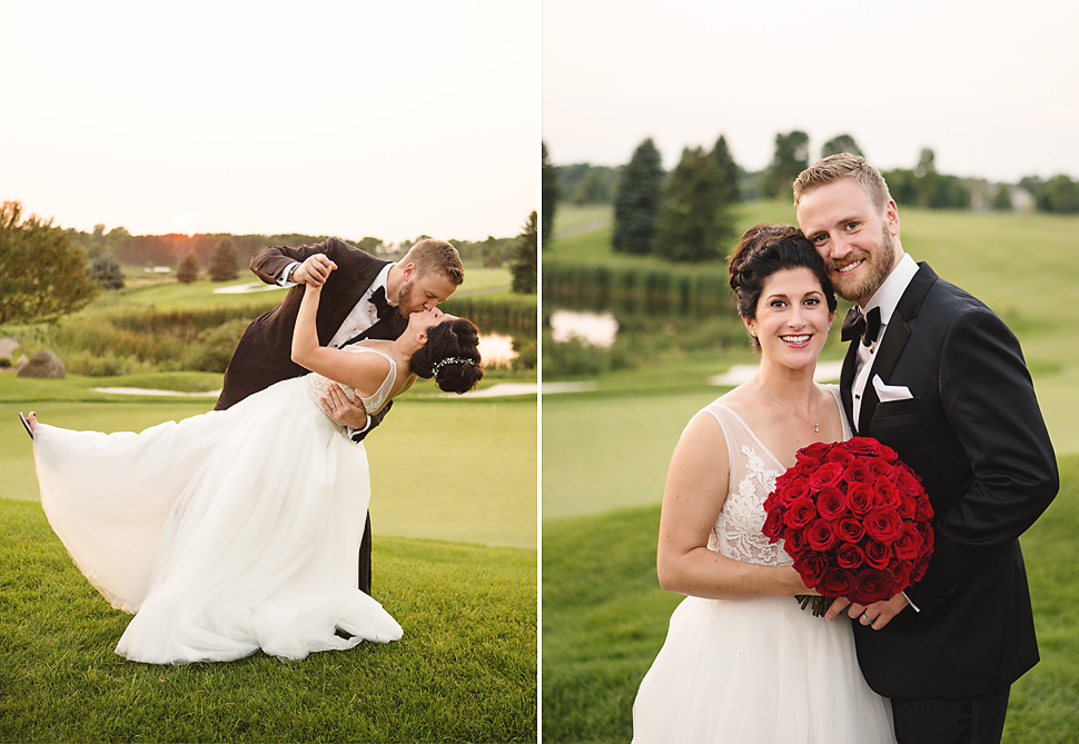 Rush_Creek_Golf_Wedding_MN_25.jpg
