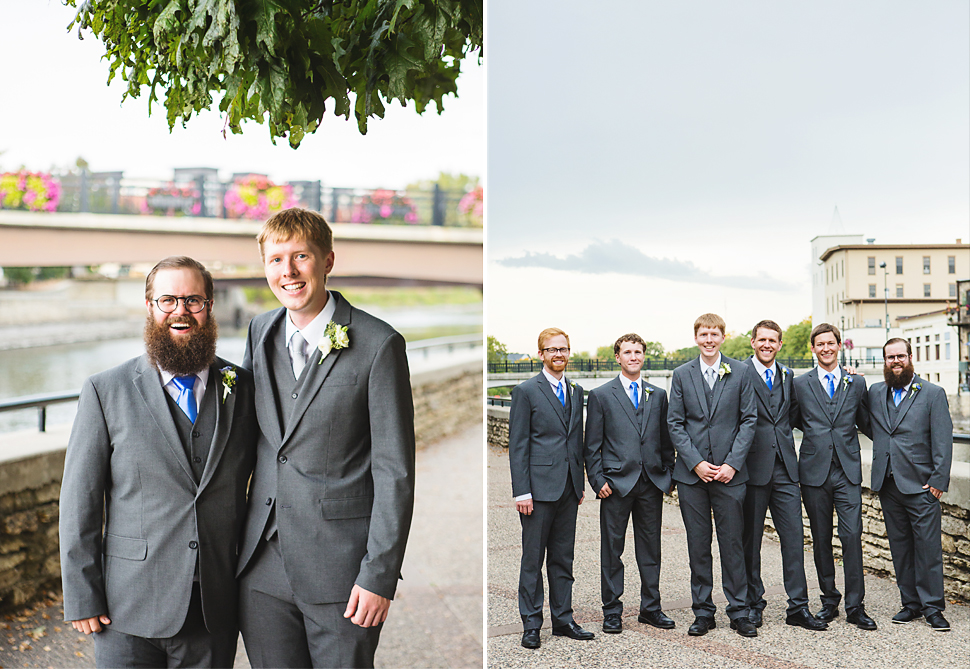 Northfield_MN_Grand_Wedding_06.jpg