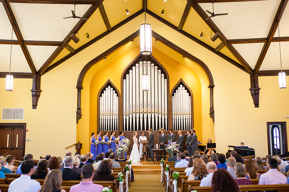 Northfield_MN_Grand_Wedding_09.jpg