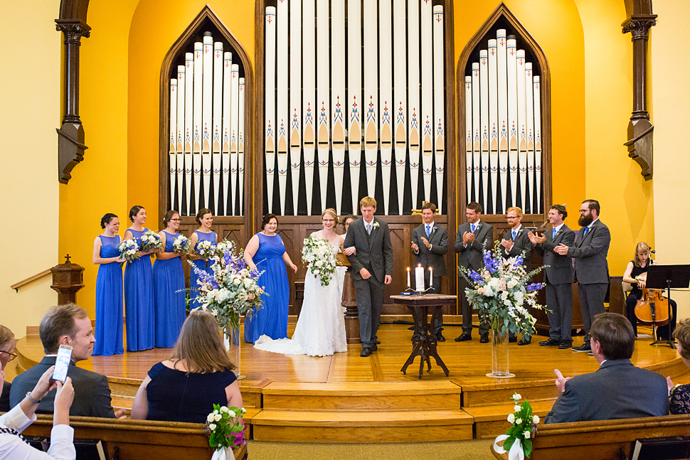 Northfield_MN_Grand_Wedding_15.jpg