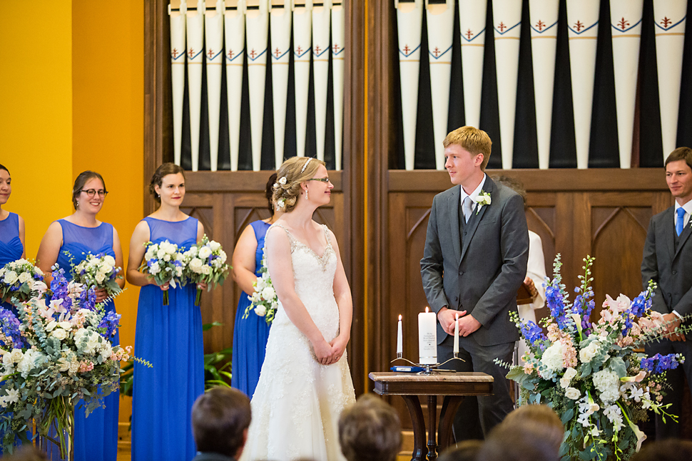 Northfield_MN_Grand_Wedding_14.jpg
