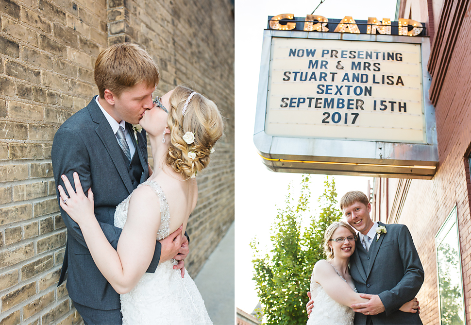Northfield_MN_Grand_Wedding_22.jpg