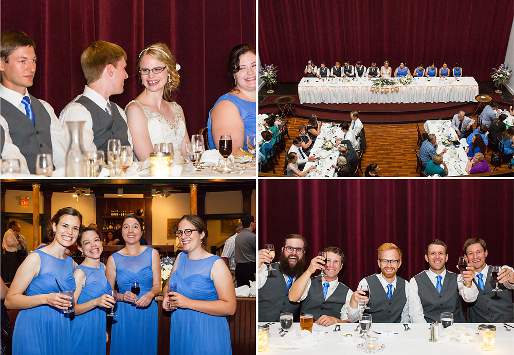 Northfield_MN_Grand_Wedding_25.jpg