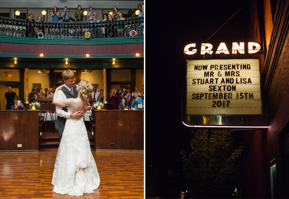 Northfield_MN_Grand_Wedding_27.jpg