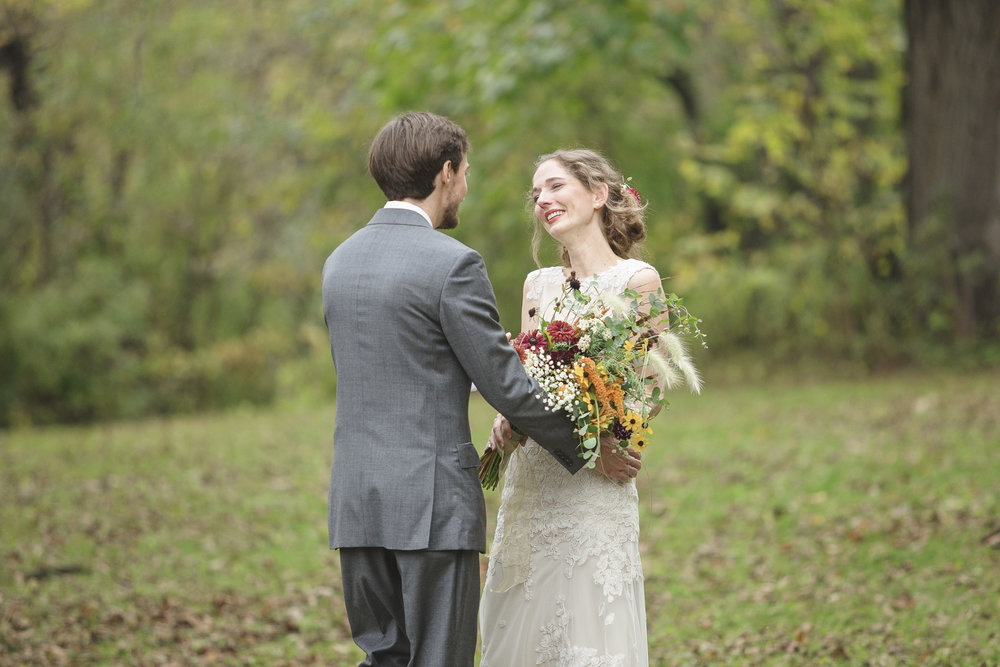 Stillwater_MN_Wedding_Photographer_04.jpg