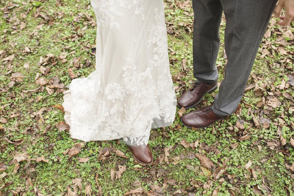 Stillwater_MN_Wedding_Photographer_12.jpg