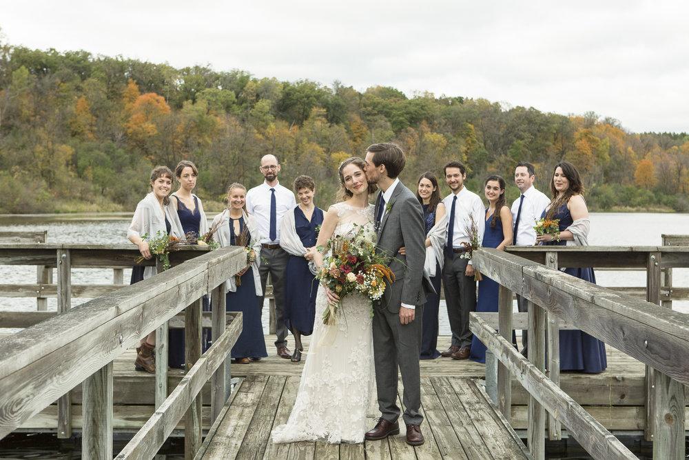 Stillwater_MN_Wedding_Photographer_21.jpg