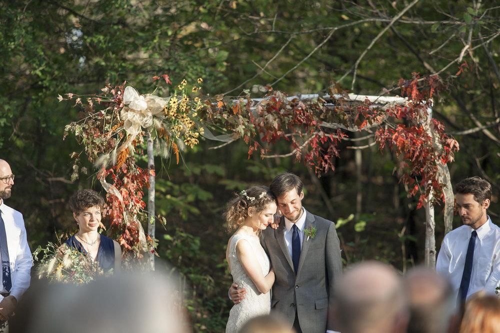 Stillwater_MN_Wedding_Photographer_34.jpg