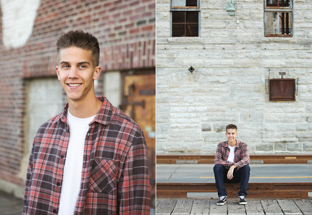 Senior_Pictures_Minneapolis_Photographer_02.jpg