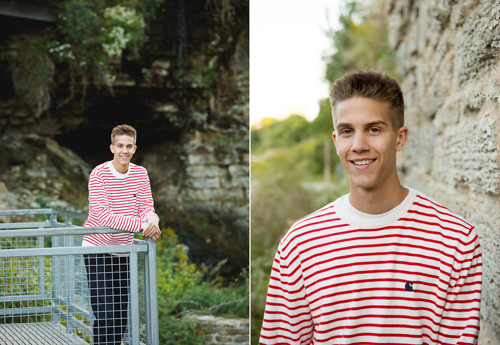 Senior_Pictures_Minneapolis_Photographer_04.jpg
