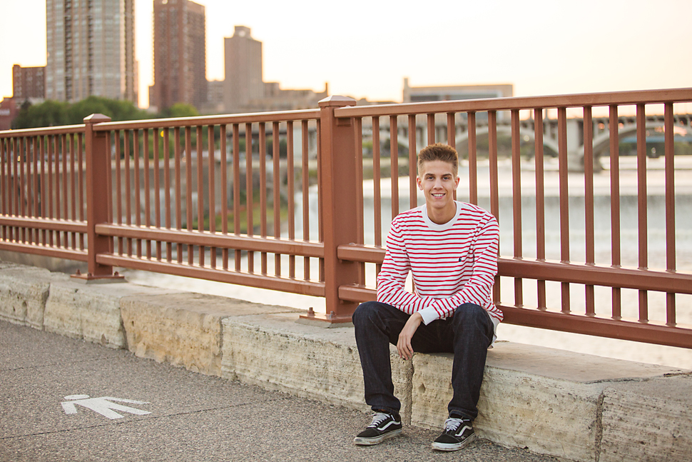 Senior_Pictures_Minneapolis_Photographer_06.jpg