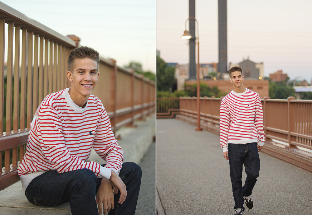 Senior_Pictures_Minneapolis_Photographer_05.jpg